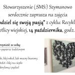 sms-pasja2